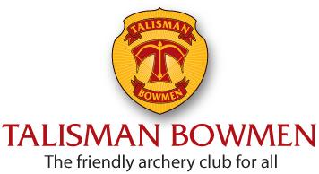Talisman Bowmen