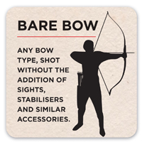 Bow-Bare(72@200w)