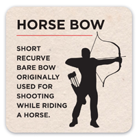 Bow-Horse(72@200w)