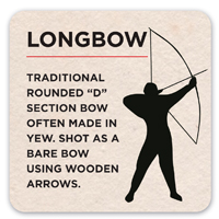 Bow-Long(72@200w)