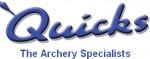 quicks_logo