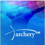 TalismanArcheryGB