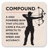 Bow-Compound(72@200w)