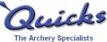 quicks_logo